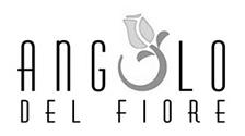 Logo-partner-angolo-del-fiore